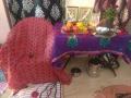 02-Vijay-MonthlyAaradhana-Bangalore-23Feb2020
