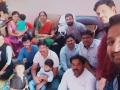 03-Vijay-MonthlyAaradhana-Bangalore-23Feb2020