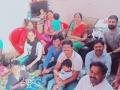 04-Vijay-MonthlyAaradhana-Bangalore-23Feb2020