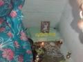 02-WeeklyAaradhana-Gopalapuram-27Feb2020