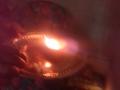 04-WeeklyAaradhana-Gopalapuram-27Feb2020