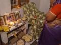 03-WeeklyAaradhana-Seethanagram-27Feb2020