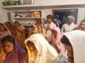 06-WeeklyAaradhana-Seethanagram-27Feb2020