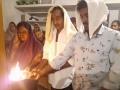 07-WeeklyAaradhana-Seethanagram-27Feb2020