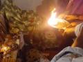 08-WeeklyAaradhana-Seethanagram-27Feb2020