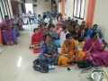 India-Kakinada-Weekly Aaradhana at Ashram on 01-March-2020