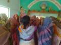 India-Aaradhana conducted at J.Thimmapuram Ashram on 9th March 2020