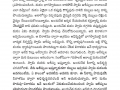 Tatwajnanam_E-Patrika_August2020-page-018