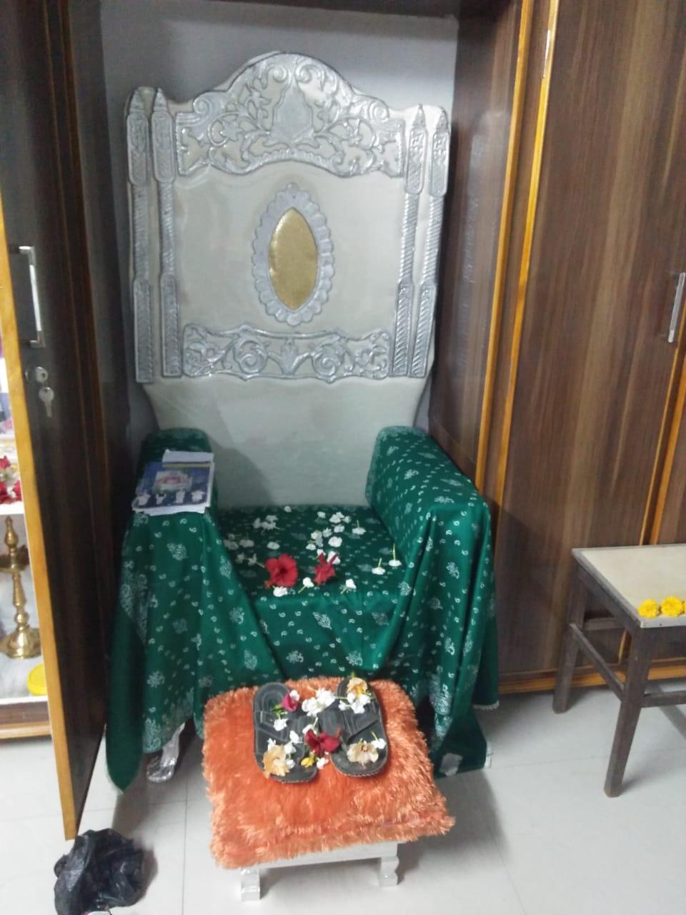 01-Aaradhana-Thetagunta-15112019