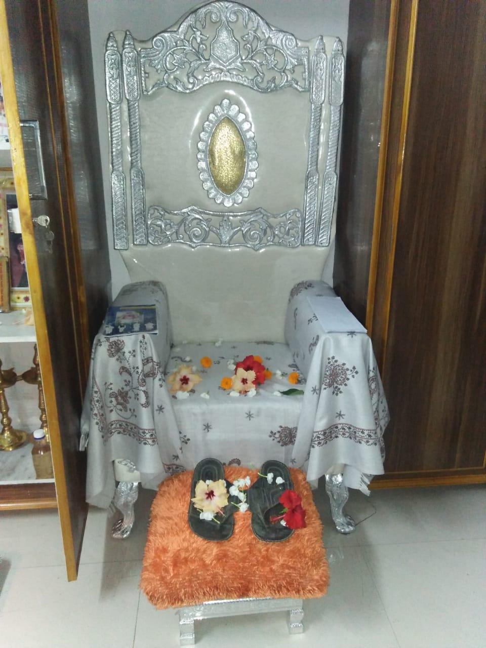 01-Aaradhana-Thetagunta-TuniMandal-16122019