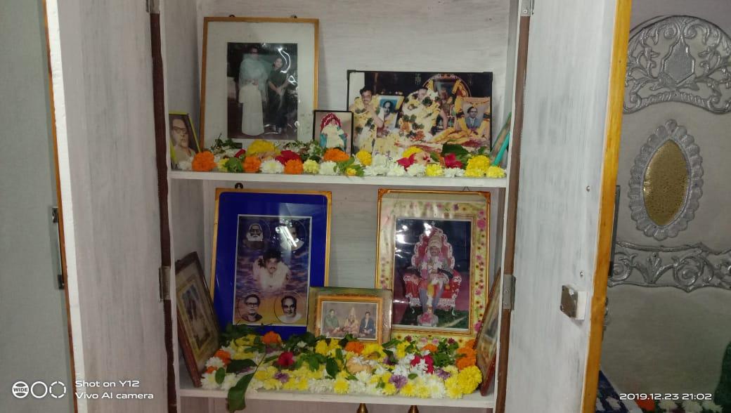 02-Weekly-Aaradhana-Thetagunta-23122019