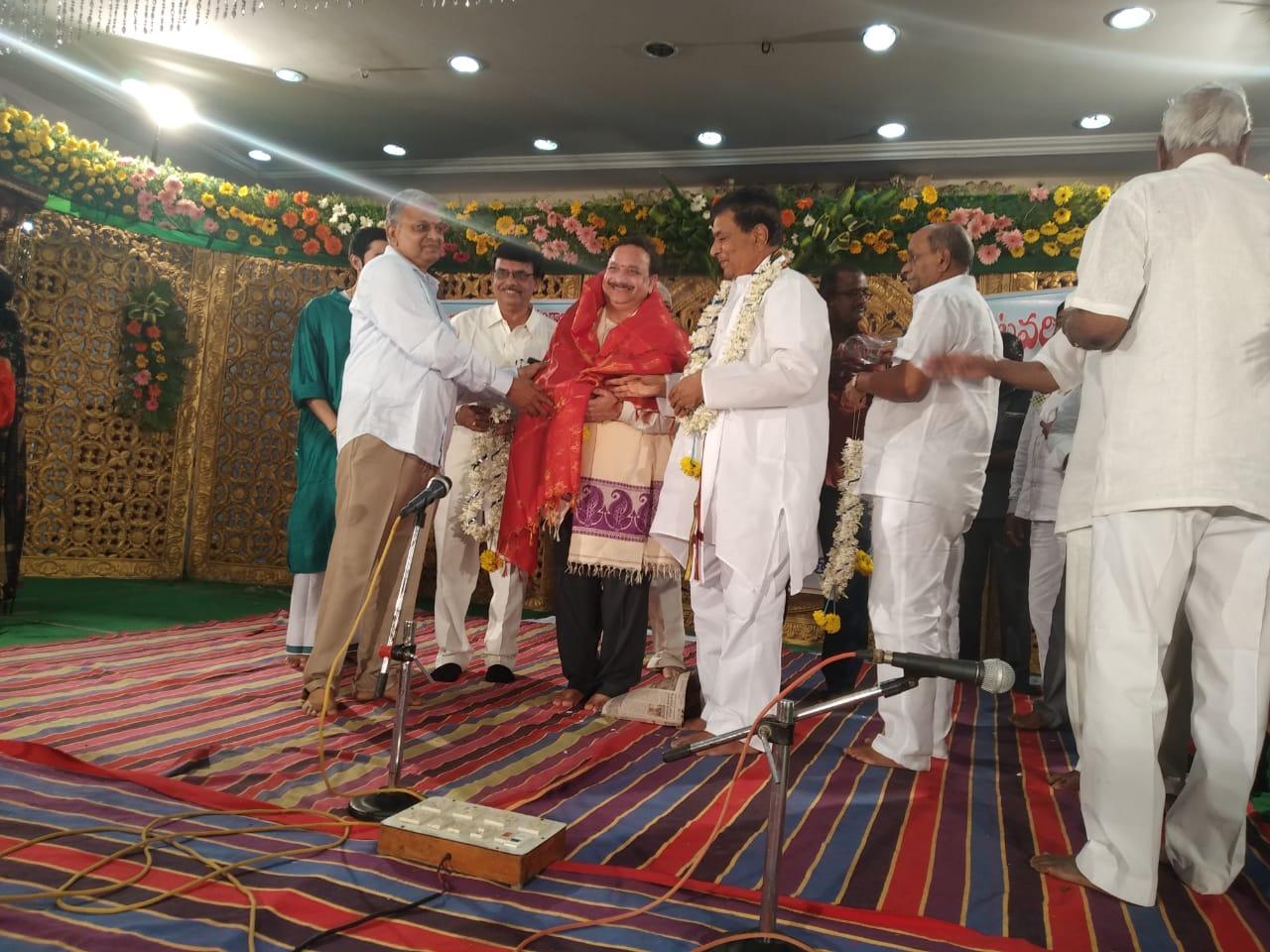05-ThyagarajaBhavanam-Bhimavaram-04012020