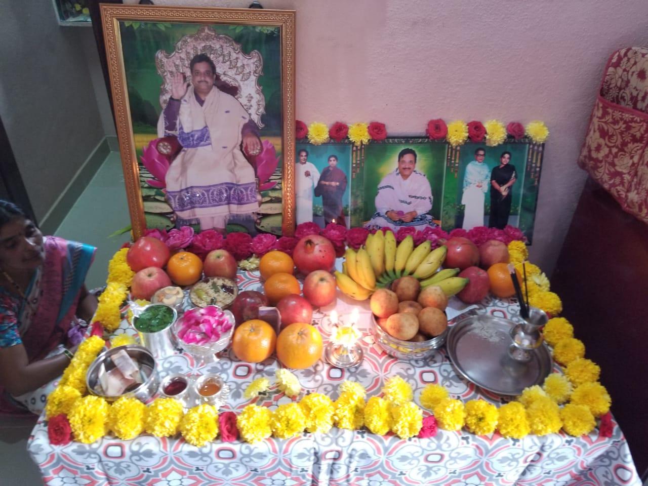 01-Aaradhana-AdabalaDhanaraju-Alampuram-WG-AP-06012020