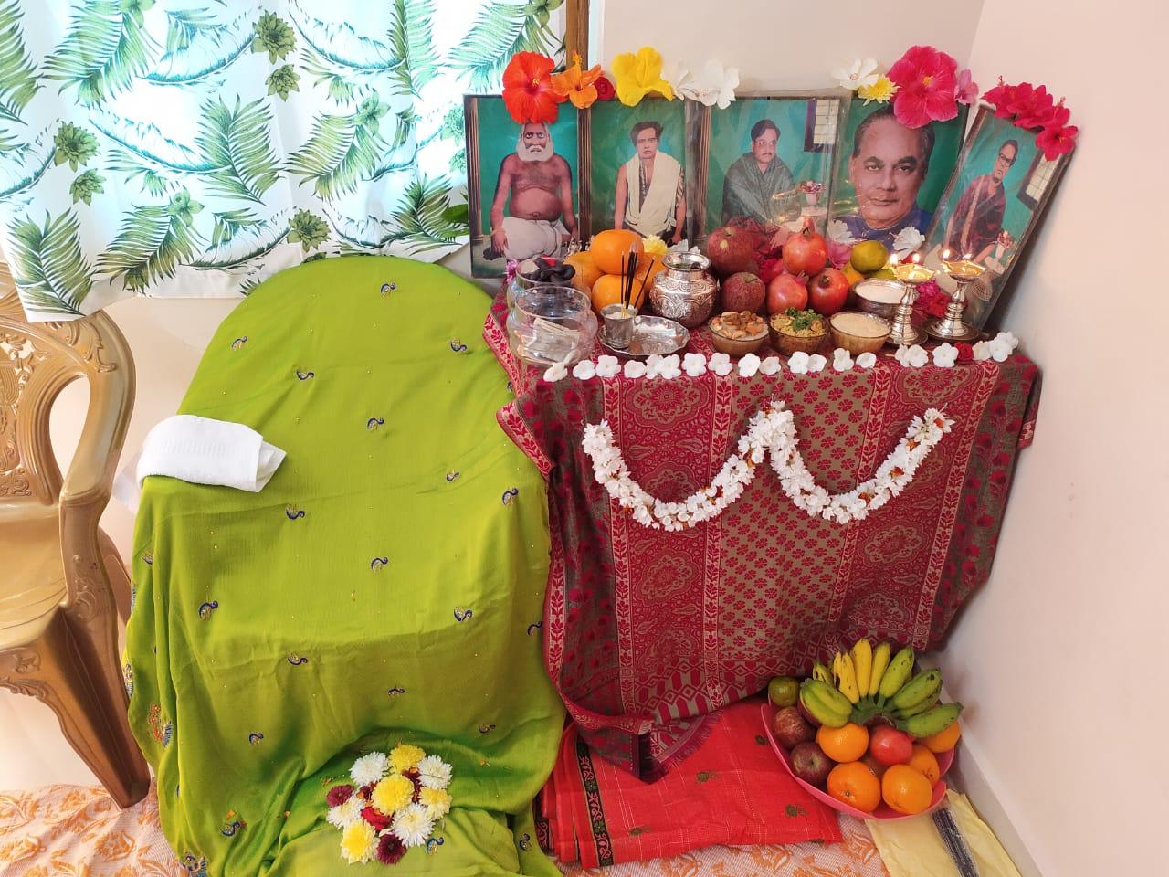 01-Garapati-Aaradhana-Sajjapuram-Tanuku-WG-AP-02022020