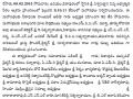 Summary of Day1 MahaSabha-1