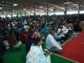 Day1 - Maha Sabha , 9th Feb 2015