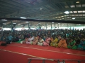 Day2 - Maha Sabha , 10th Feb 2015
