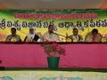 Tuni Sabha 2-Mar-2015