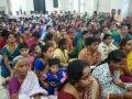 Vysakhamasam Tour - Vizianagaram 26th Apr 2015