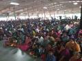 Vysakha Pournami Sabha 2015
