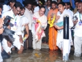 13th Jul 2015 - Godavari Pushkaralu 2015