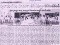 31-8-2015-Aandhra Bhoomi