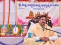 Sathguru Dr.Umar Alisha speech