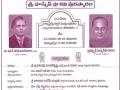Bheemavaramsabha-invite
