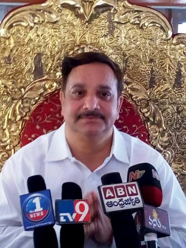 27-10-2016-Karteeka Masa Paryatana Press Meet