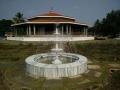 Dhyanamandhiram - New Year Sabha 2016