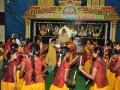 Kolatam - New Year Sabha 2016