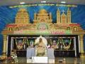 Sathguru Dr.Umar Alisha in New Year Sabha 2016