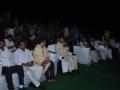 Sathguru Dr.Umar Alisha at NTR Beach Festival