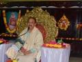 Sathguru Dr.Umar Alisha