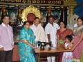 Distribution sewing machines - Mahasabhalu 11th February 2016