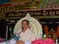 Mahasabhalu 11th February 2016