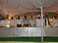 Tuni Sabha 7-Mar-2016