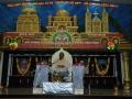 Ugadi Sabha
