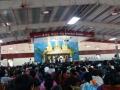 Ugadi Sabha 8-April-2016