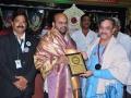 Chief guest Mr.S.V.S.N Varma, MLA pithapuram.