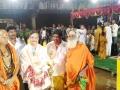 Sathguru Dr. Umar Alisha At Muramalla