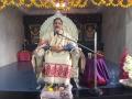 Karthika Masam Tour - Rajahmundry Ashram, East Godavari District, AP