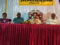 Karthika Masam Tour - Kakinada Ashram, East Godavari District, AP