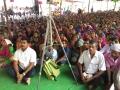 Karthika Masam Tour - Somavaram, East Godavari District, AP