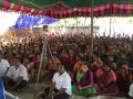 Karthika Masam Tour - Mallepalli, East Godavari District, AP
