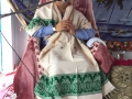 Karthika Masam Tour - Ramanakkapeta, East Godavari District, AP