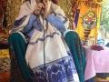 Karthika Masam Tour - Konapapa peta, East Godavari District, AP