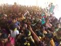 Karthika Masam Tour - Pampadhi peta, East Godavari District, AP