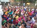 Karthika Masam Tour - Valasapakala, East Godavari District, AP