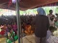 Karthika Masam Tour - Annavaram, East Godavari District, AP